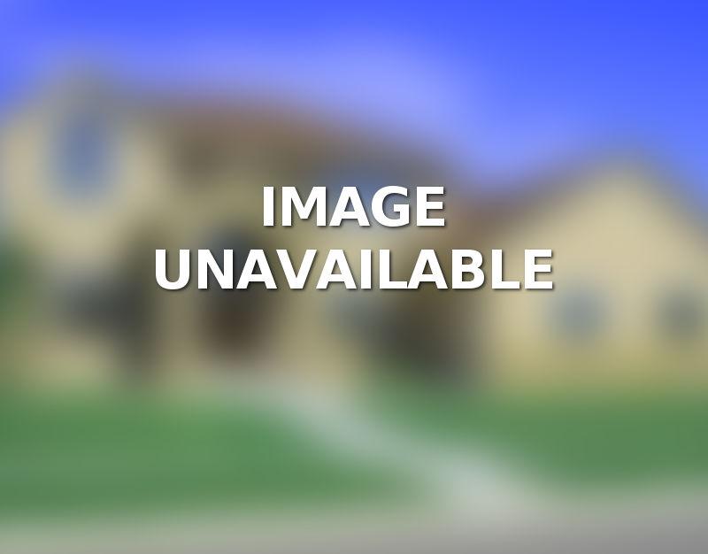 #208 -1485 BIRCHMOUNT RD, toronto, Ontario