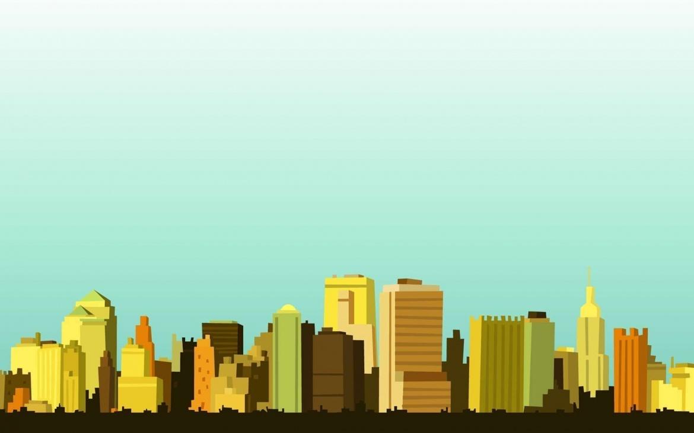Toronto housing and condominium sale prices